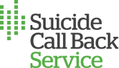 suicide-call-back-service