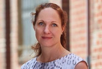 Board of Directors: Jeanette Jifkins