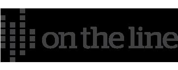 Step Together logo