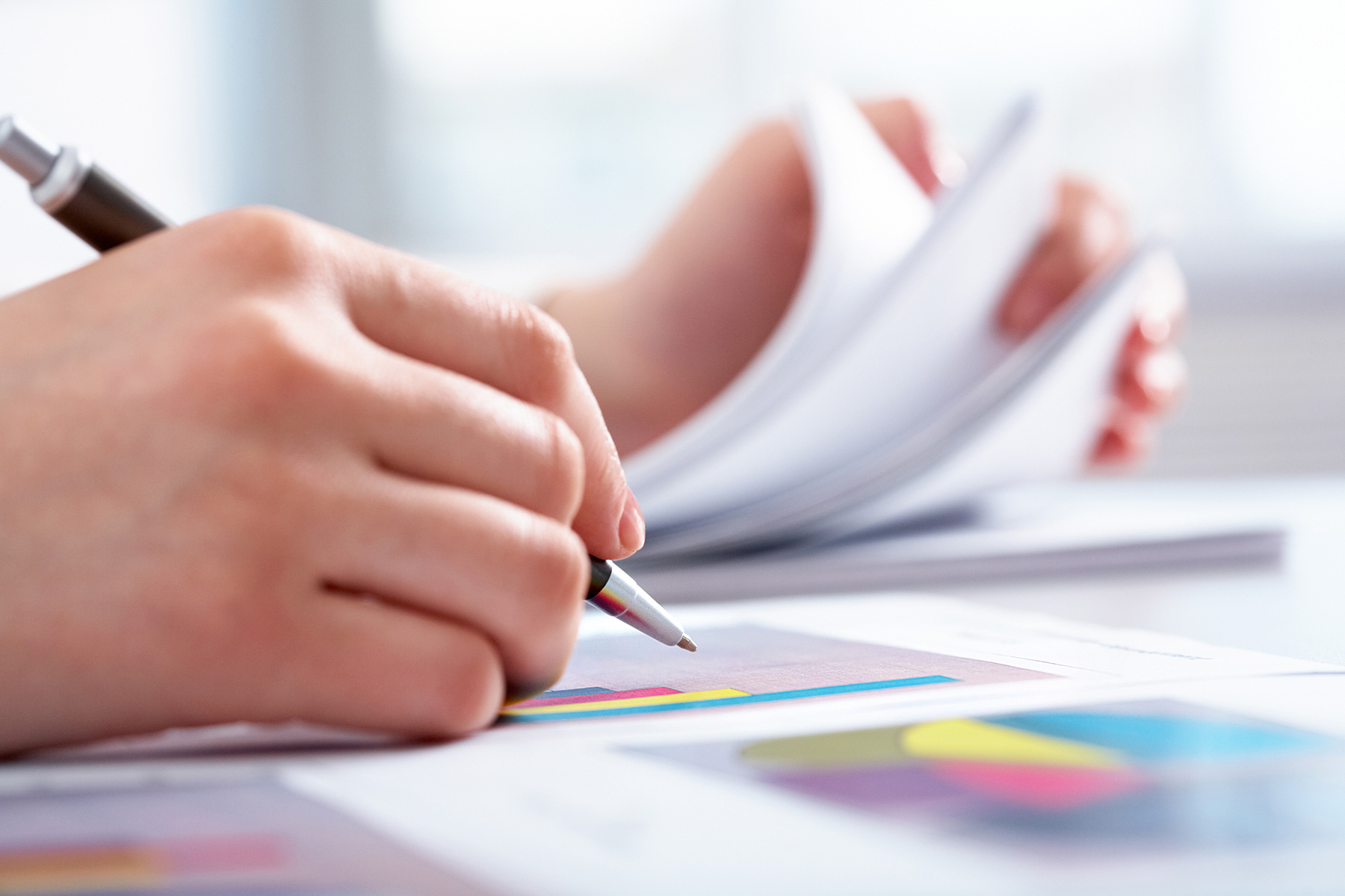 Investing to Save document