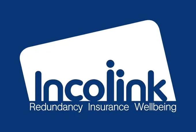 Incolink logo