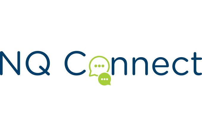 NQ Connect logo